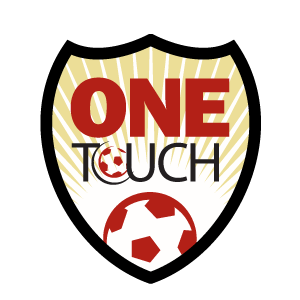 One Touch Soccer Camp